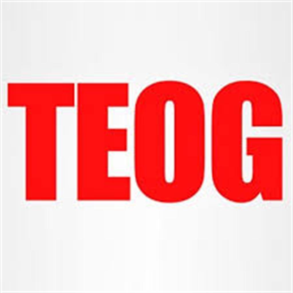 TEOG Hakkında Bilgiler