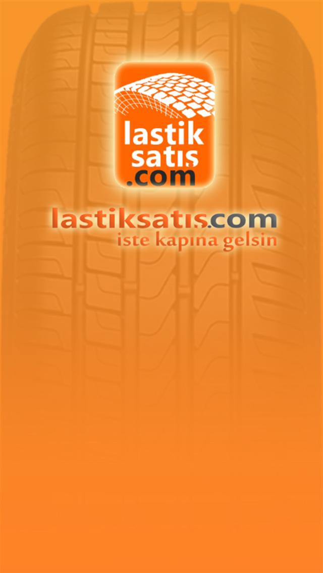 LASTİKSATIŞ.com
