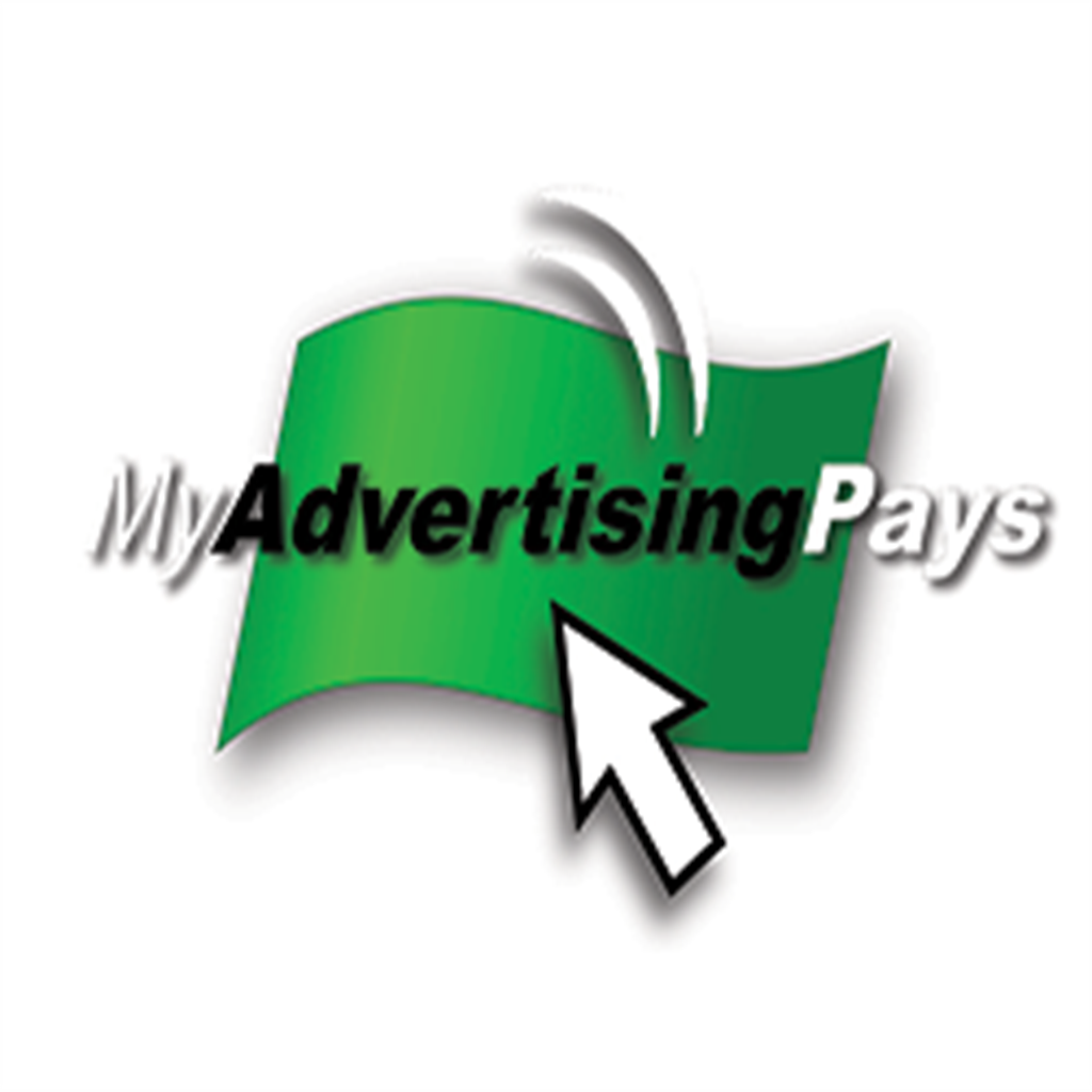 My Advertising Pays