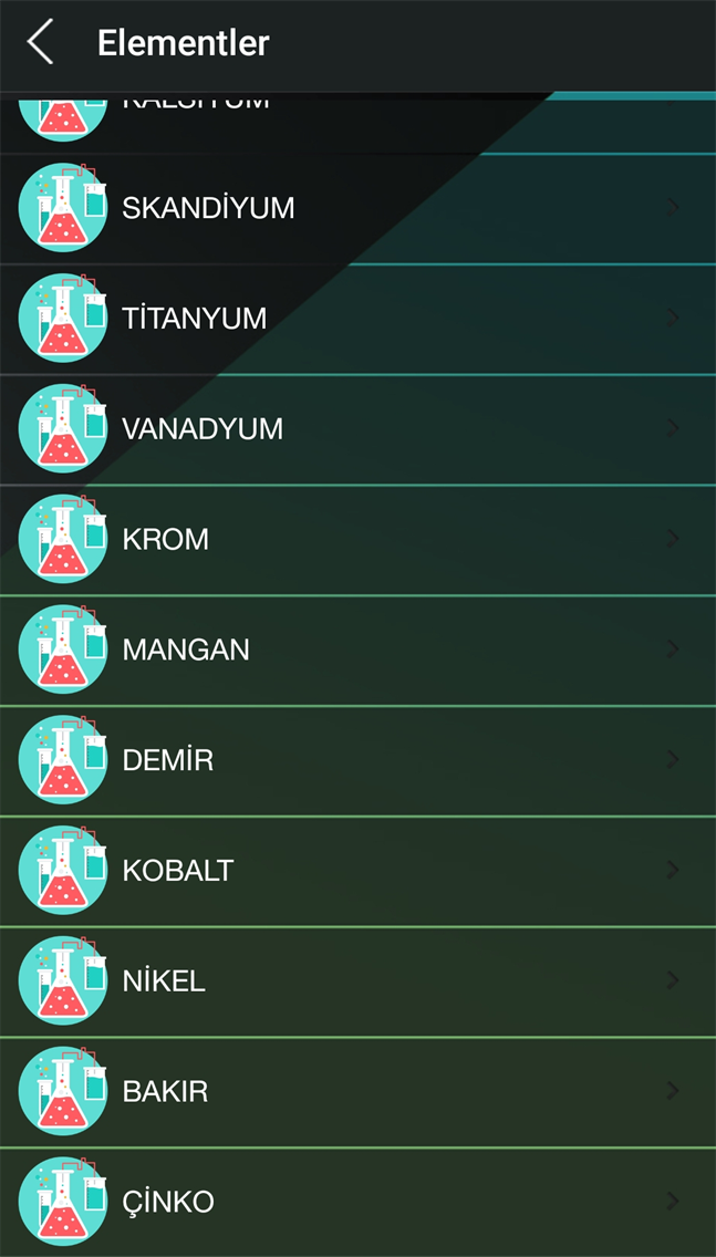 kimyaEML