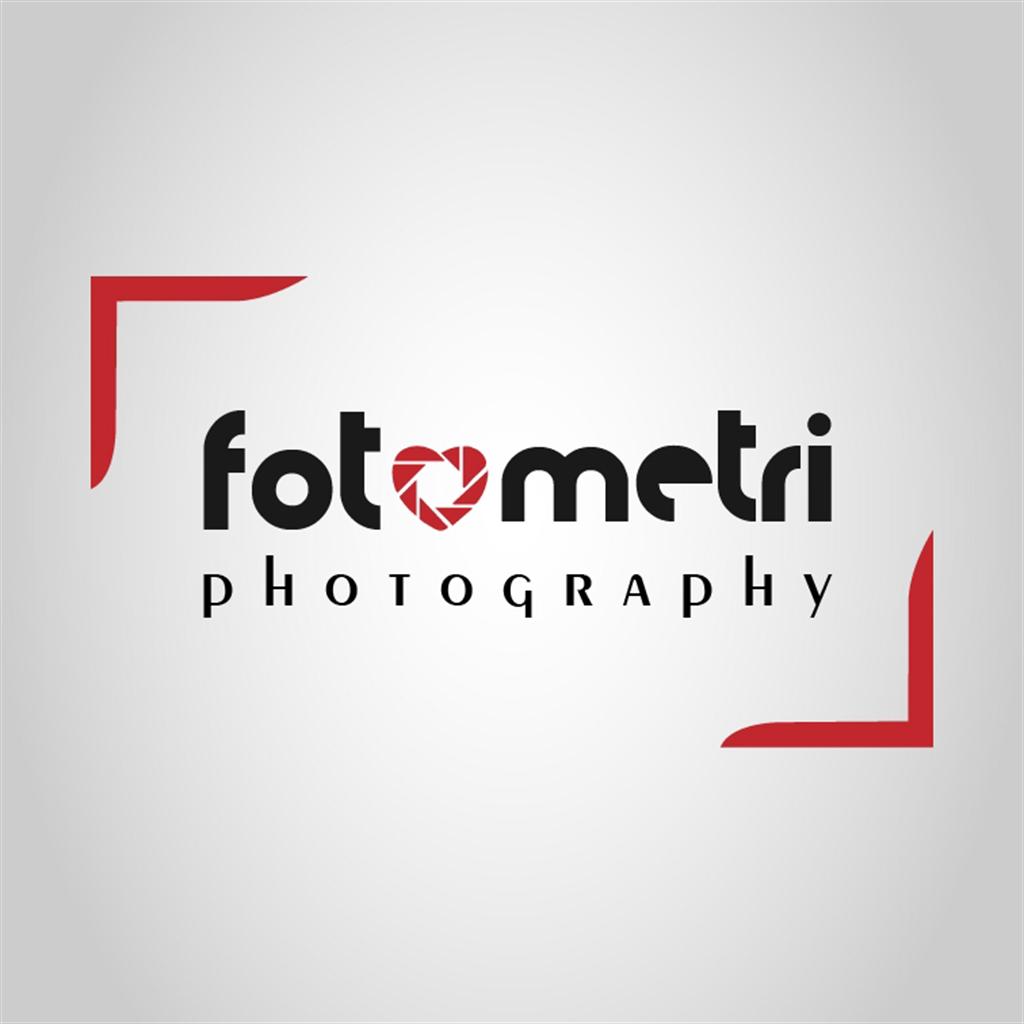 Fotometri Fotoğrafçılık