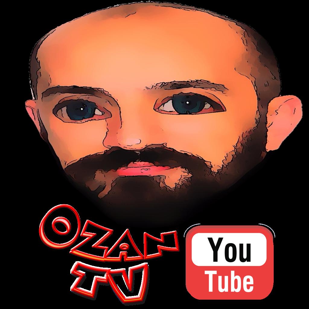 OzanTv