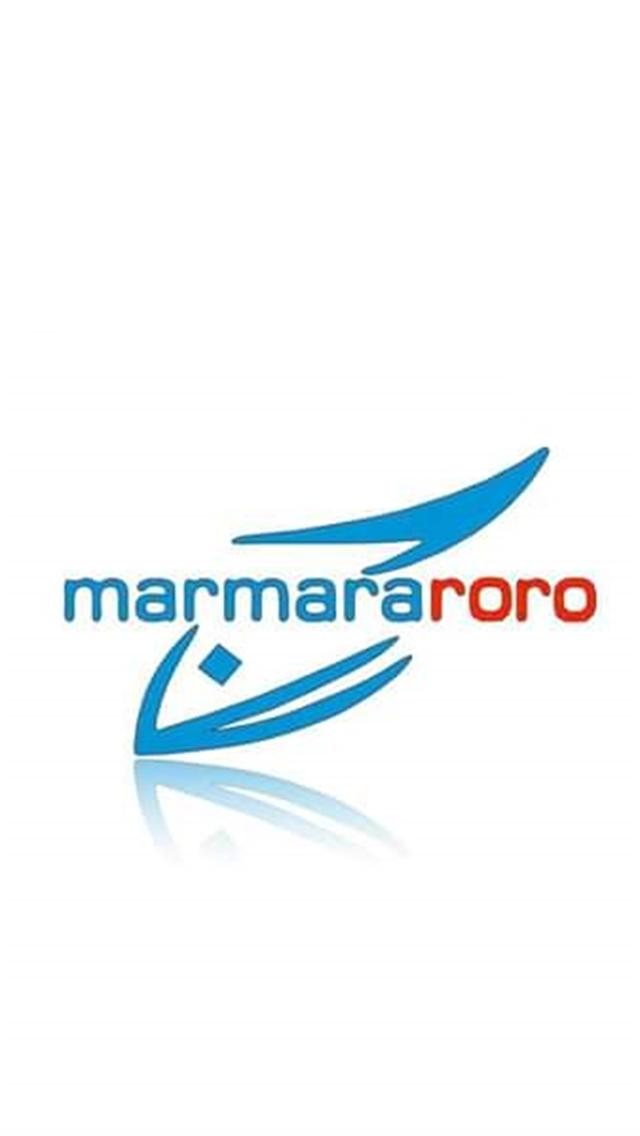 MarmaraRoro