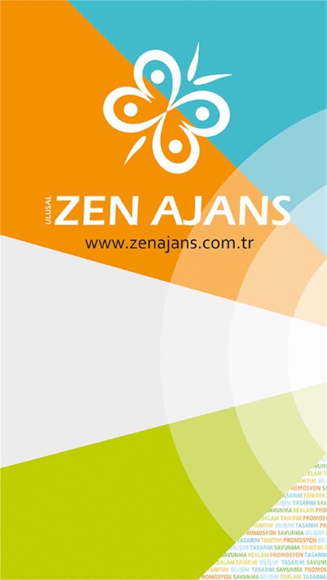 Zen Ajans