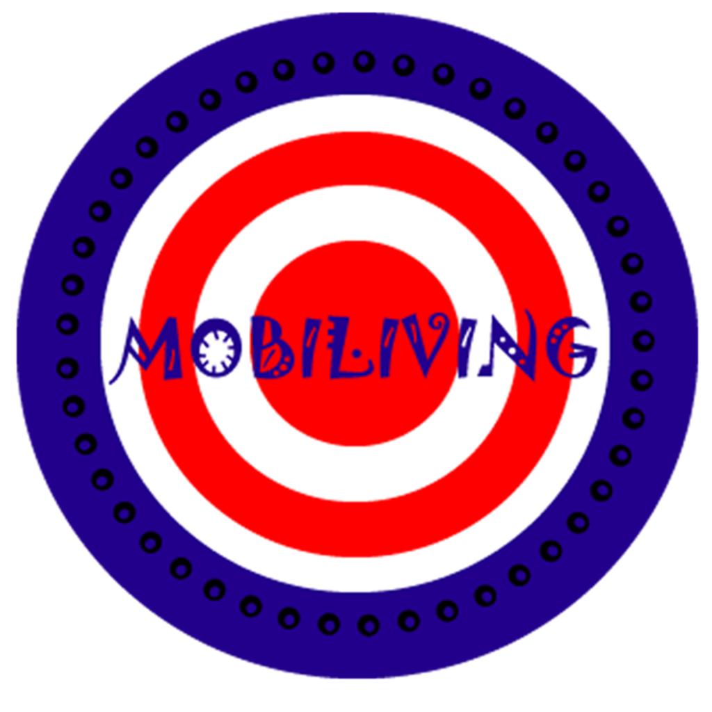 mobliving