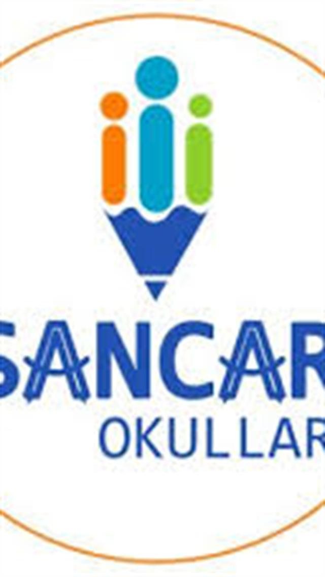 Özel Sancar Okulları