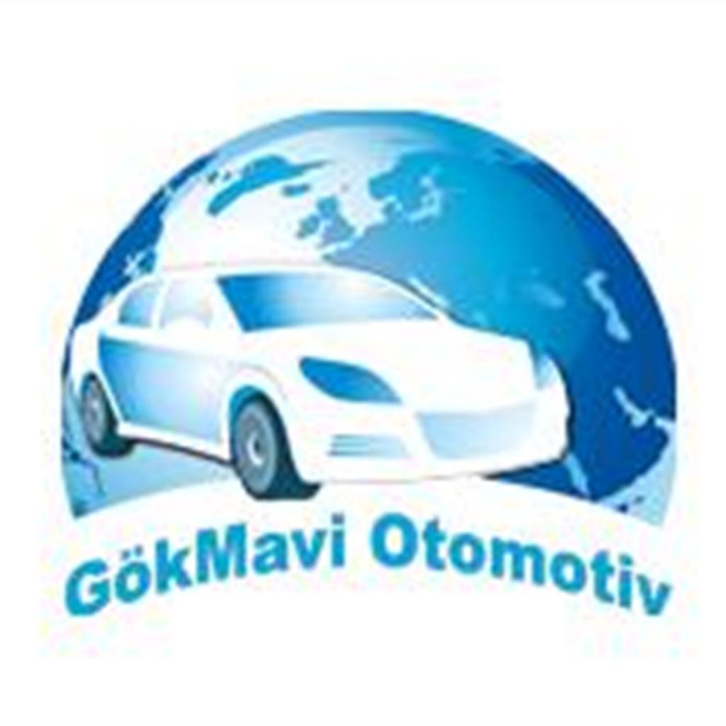 Gökmavi Otomotiv