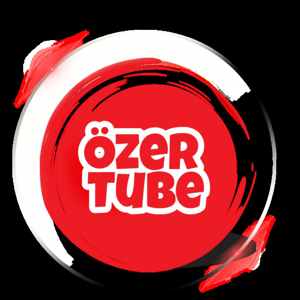 Özer tube