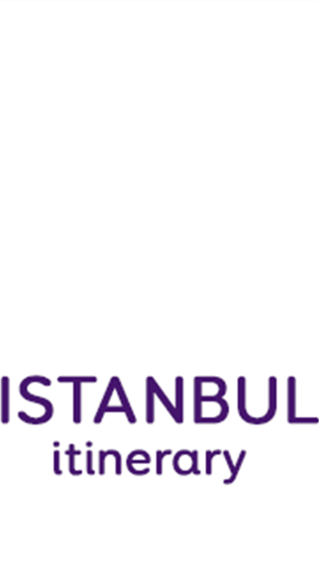 istanbulitinerary