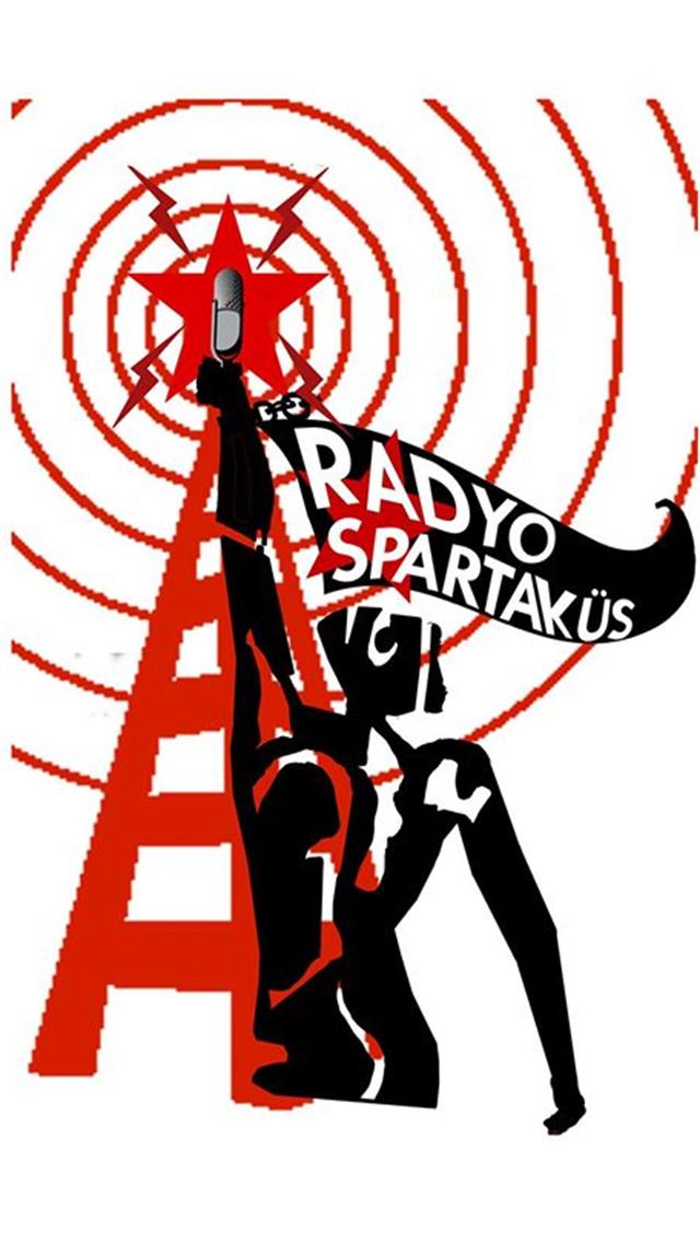 Radyo Spartaküs