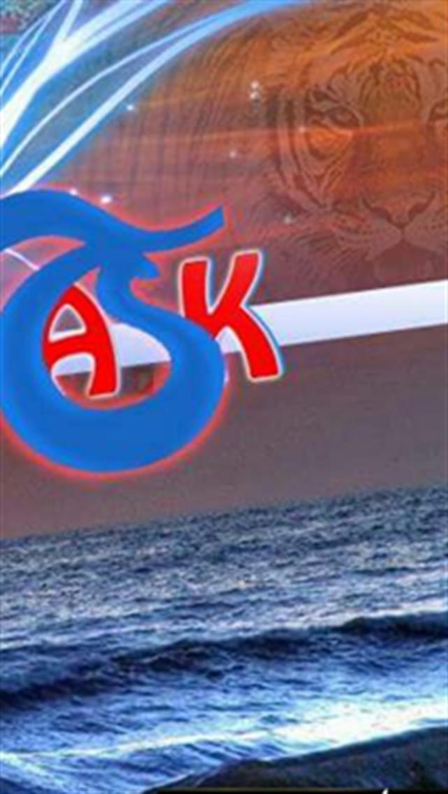 Trabzonspor Aşk Haber