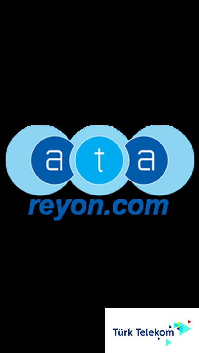 Ata Reyon