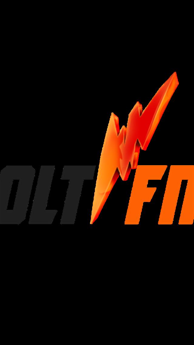 Volt FM