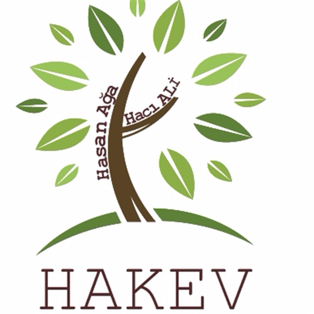 HAKEV