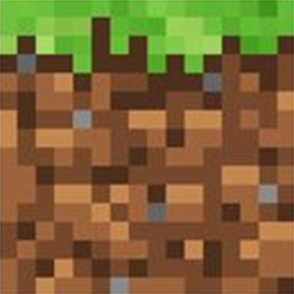 Minecraftciniz