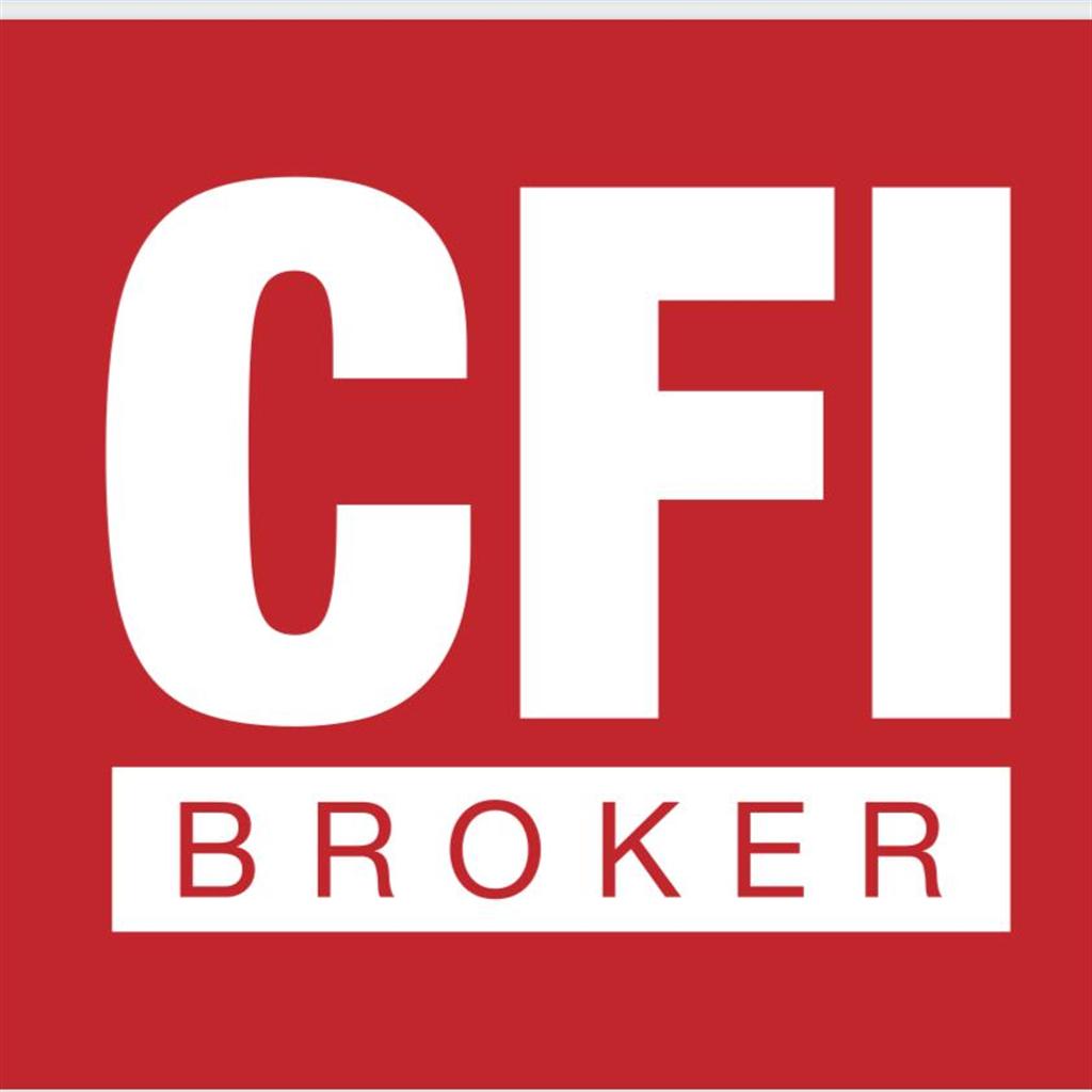 CFI Broker