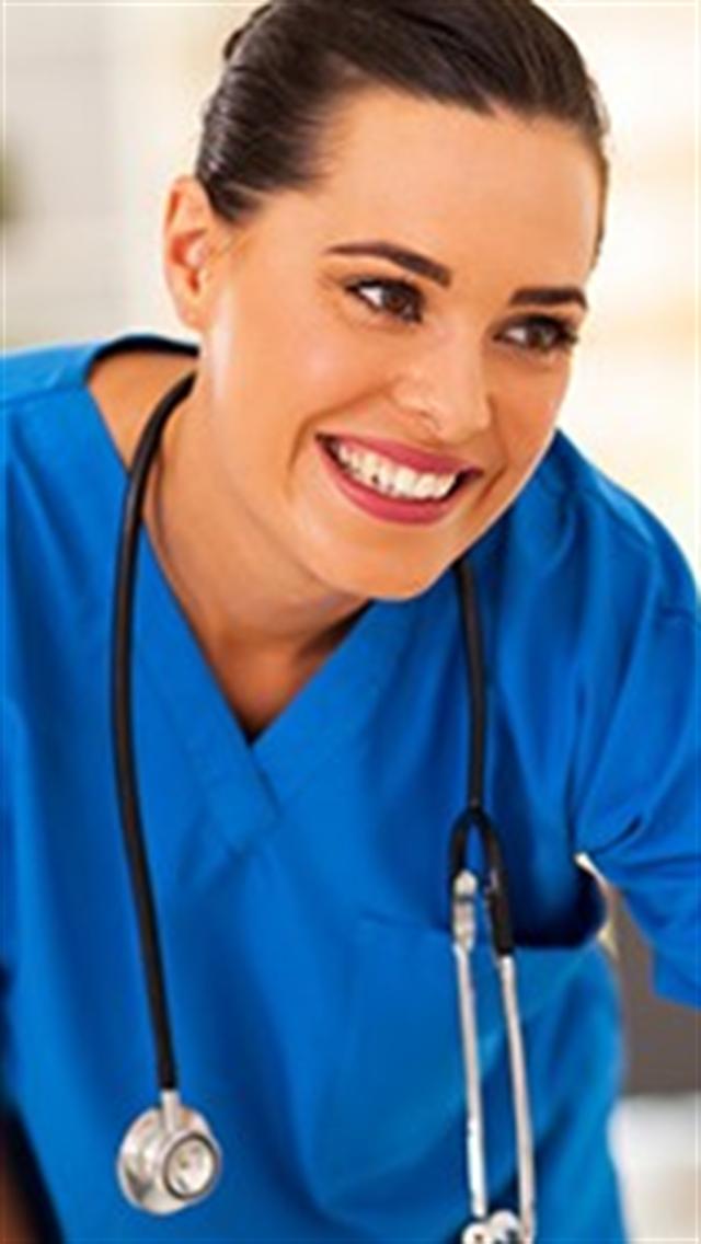 Ameerah Find Doctor in Turkey