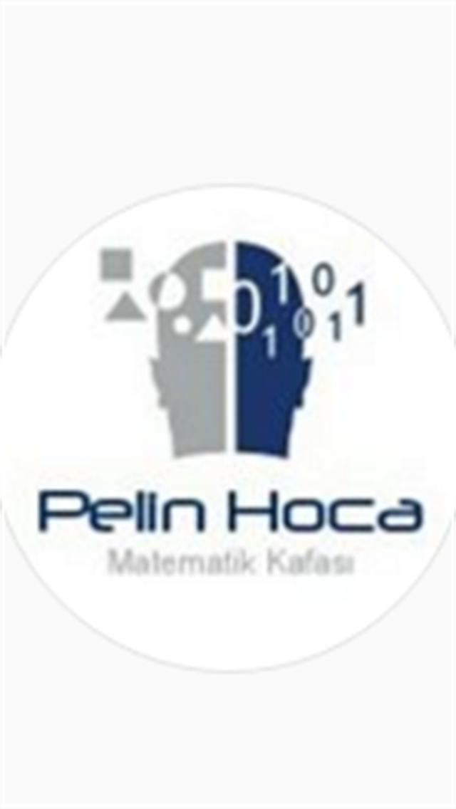PelinHoca