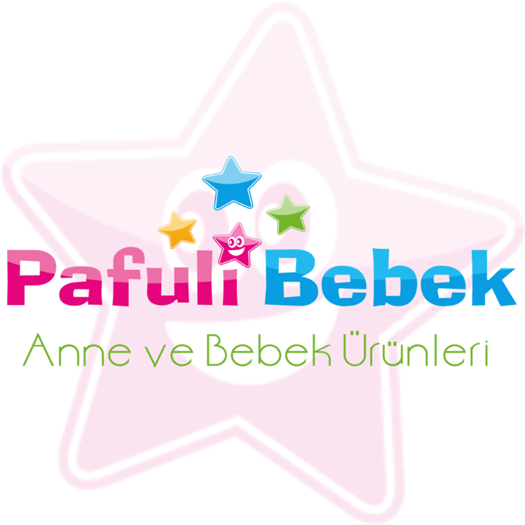 Pafuli Bebek