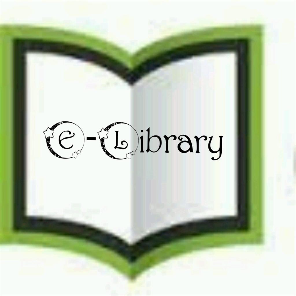 e-library's