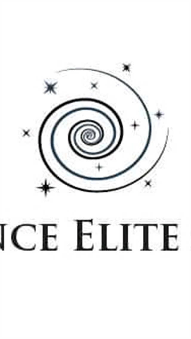 Science Elite Group