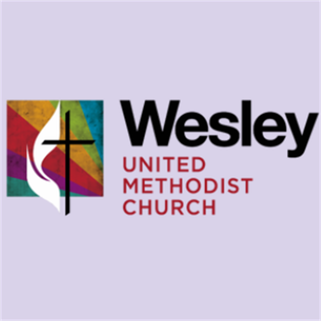 Parsons Wesley UMC