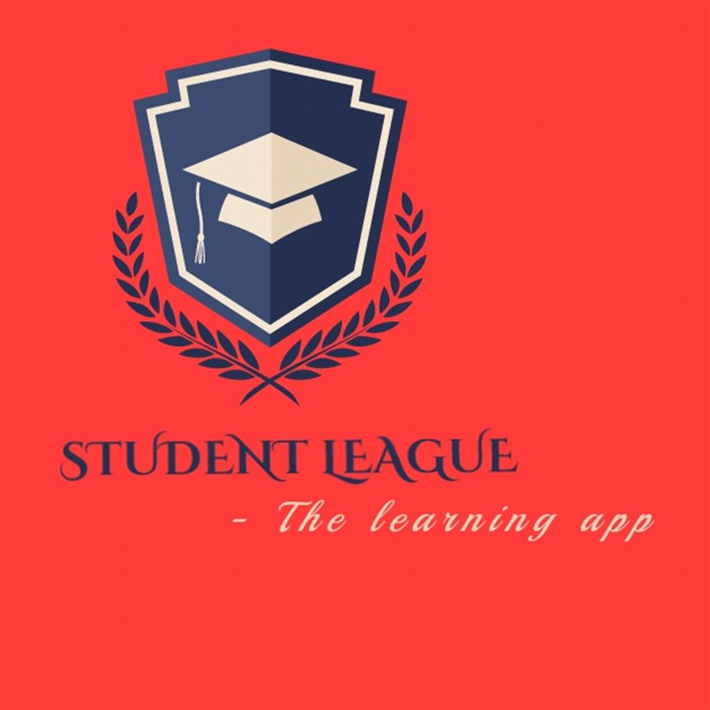 Student league