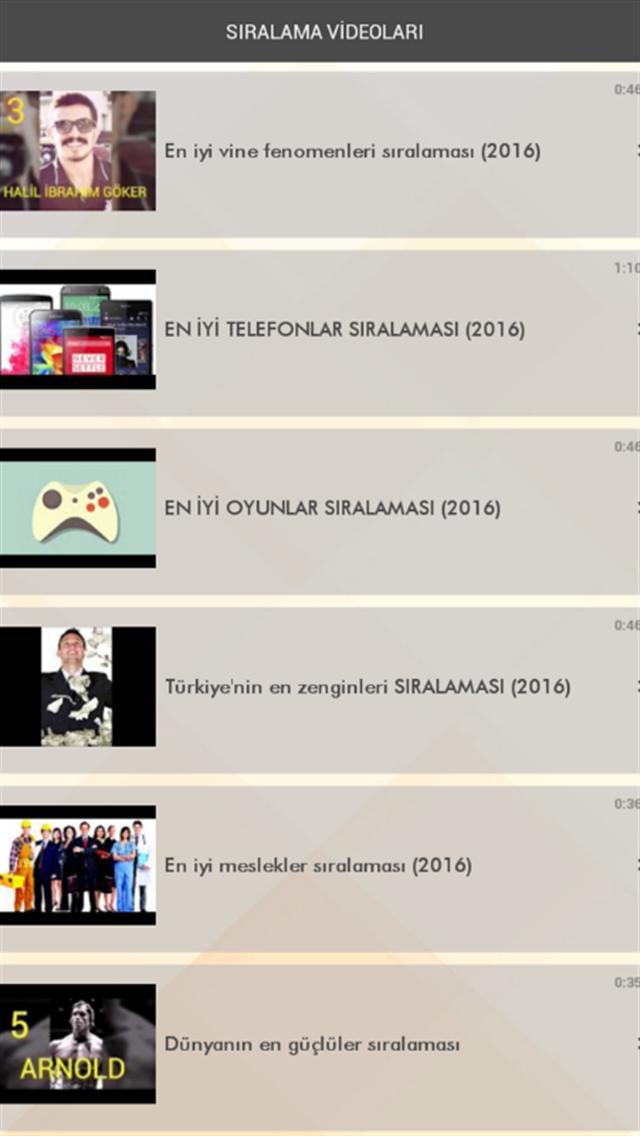 PATRİOTİC TV