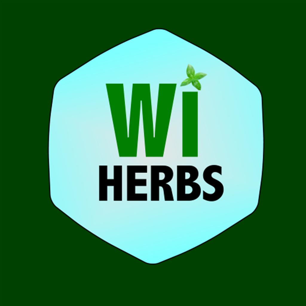 Caribbean Herb Encyclopedia