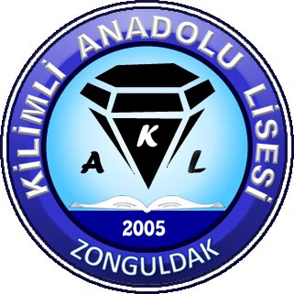 Kilimli Anadolu Lisesi (KAL)