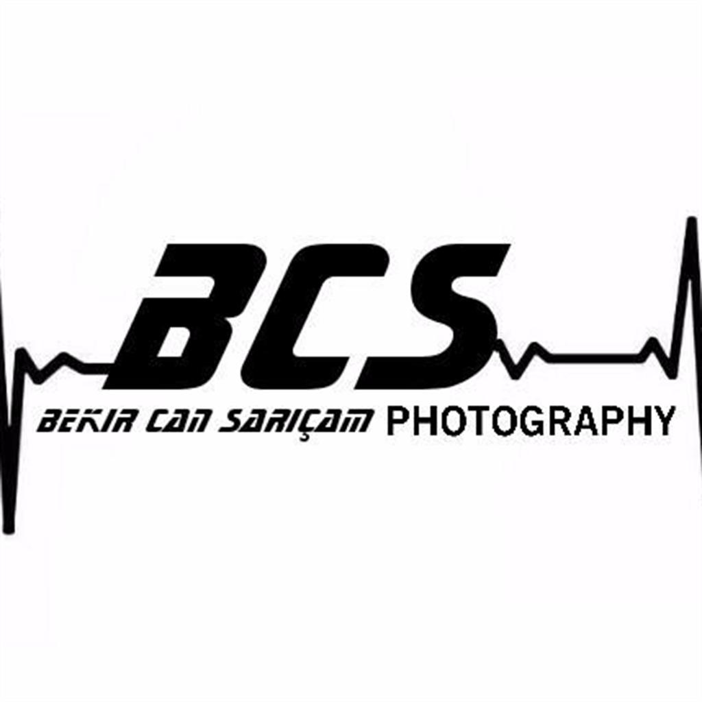 Bekir Can Sarıçam Photography