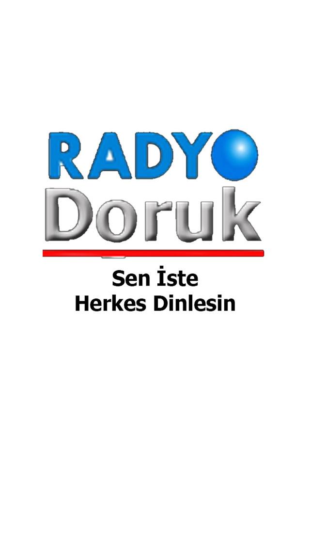 Radyo Doruk