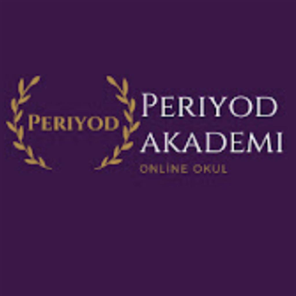 Periyod Akademi