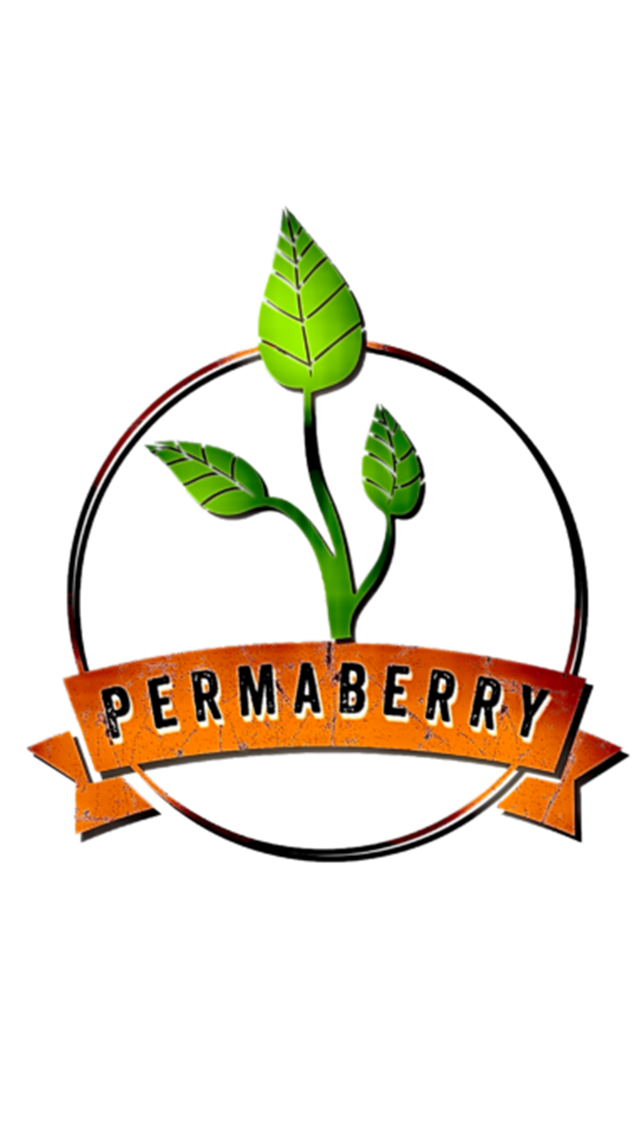 PermaBerry