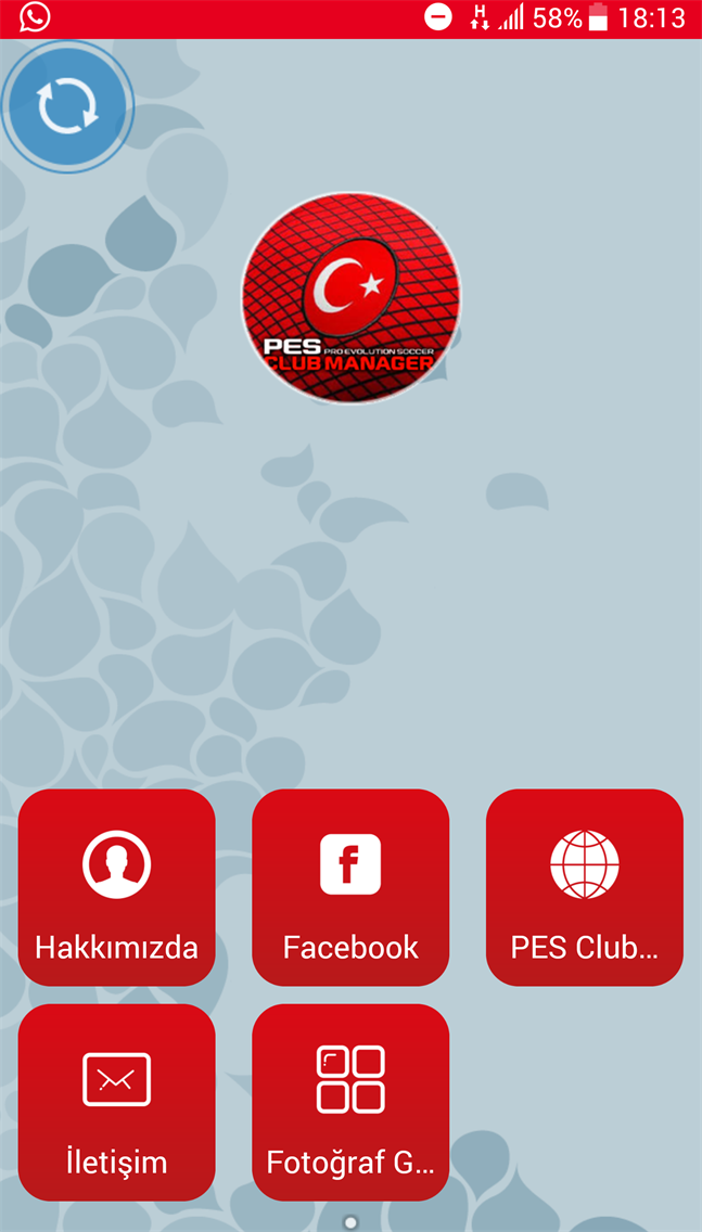 PES Club Manager Türkiye