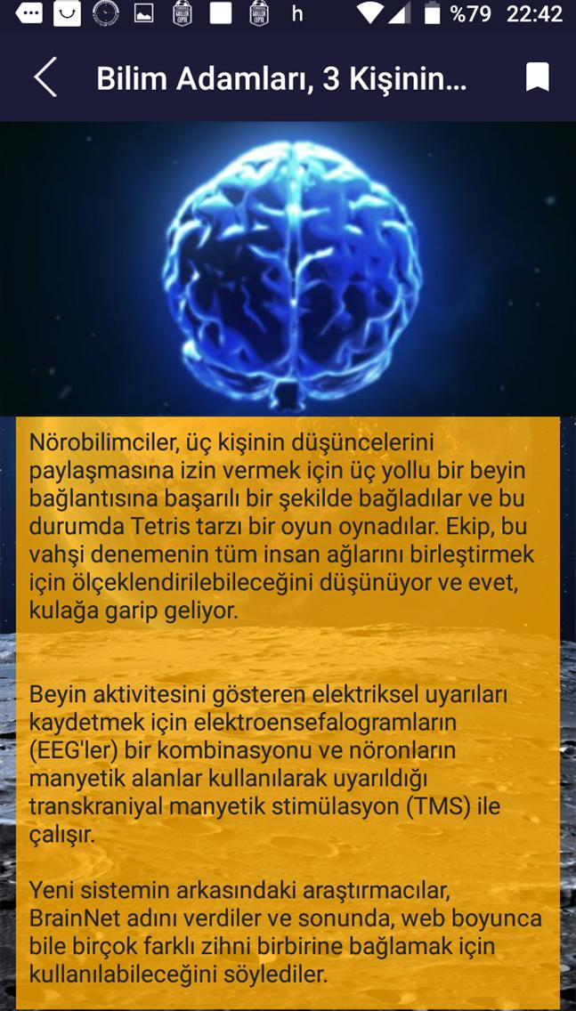 DRQ BİLİM