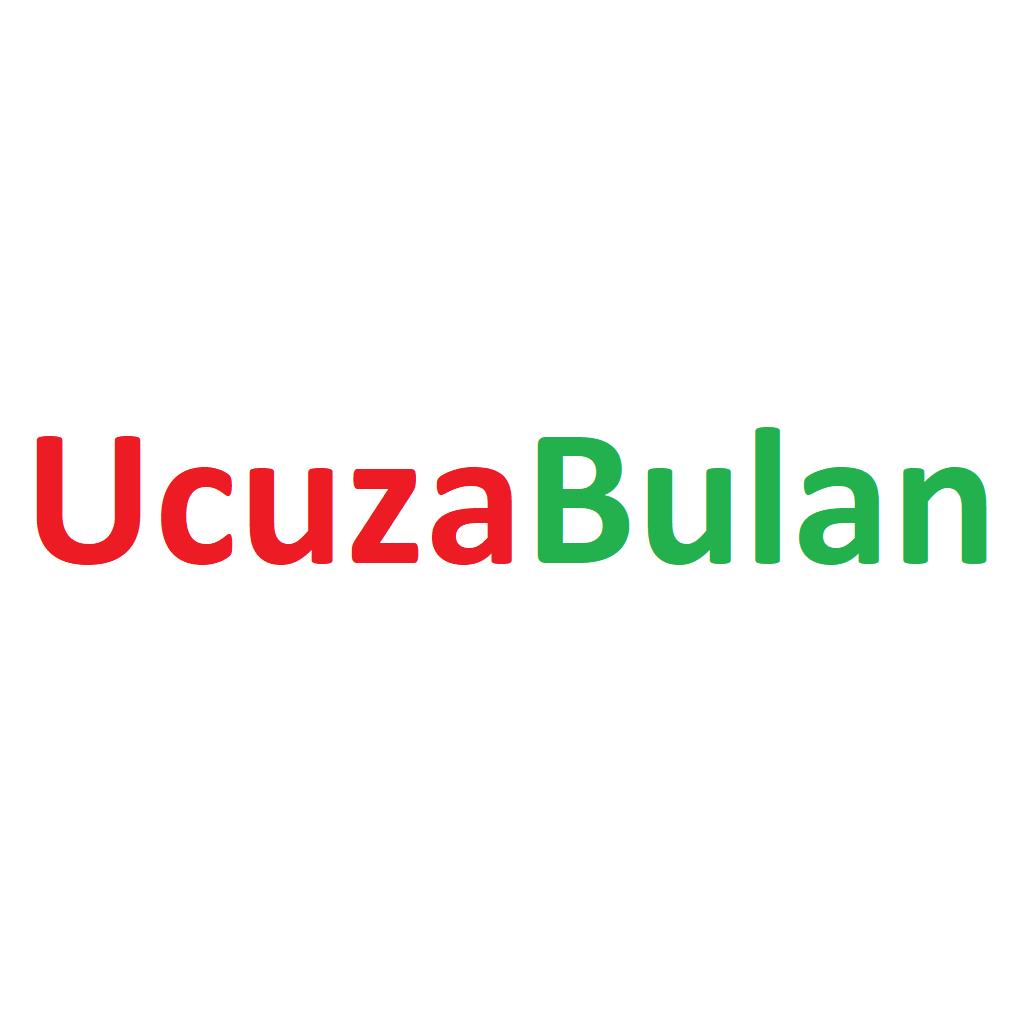 UCUZABULAN.COM