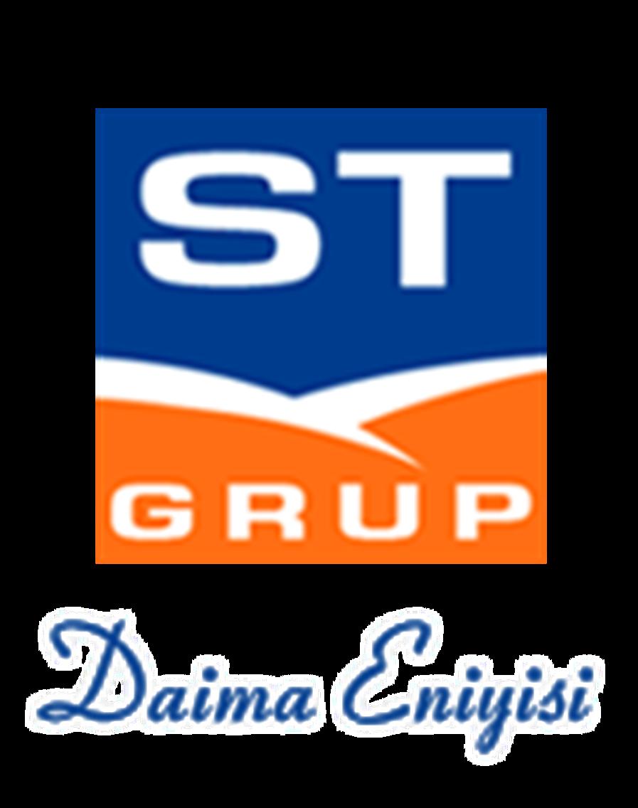 ST GRUP