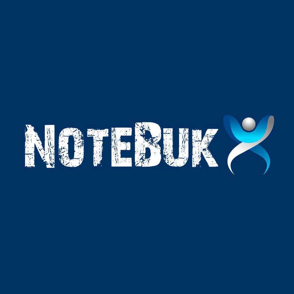 NoteBuk