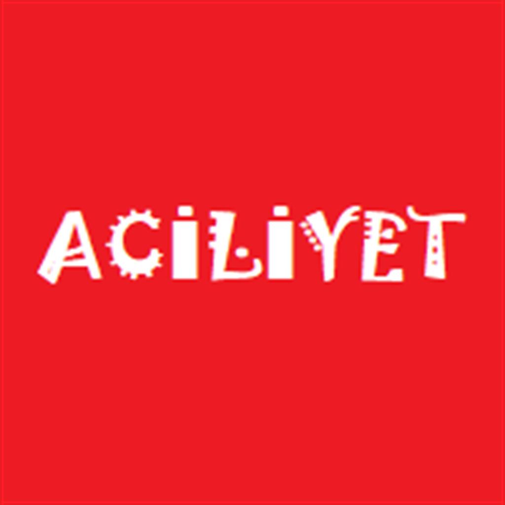 Aciliyet
