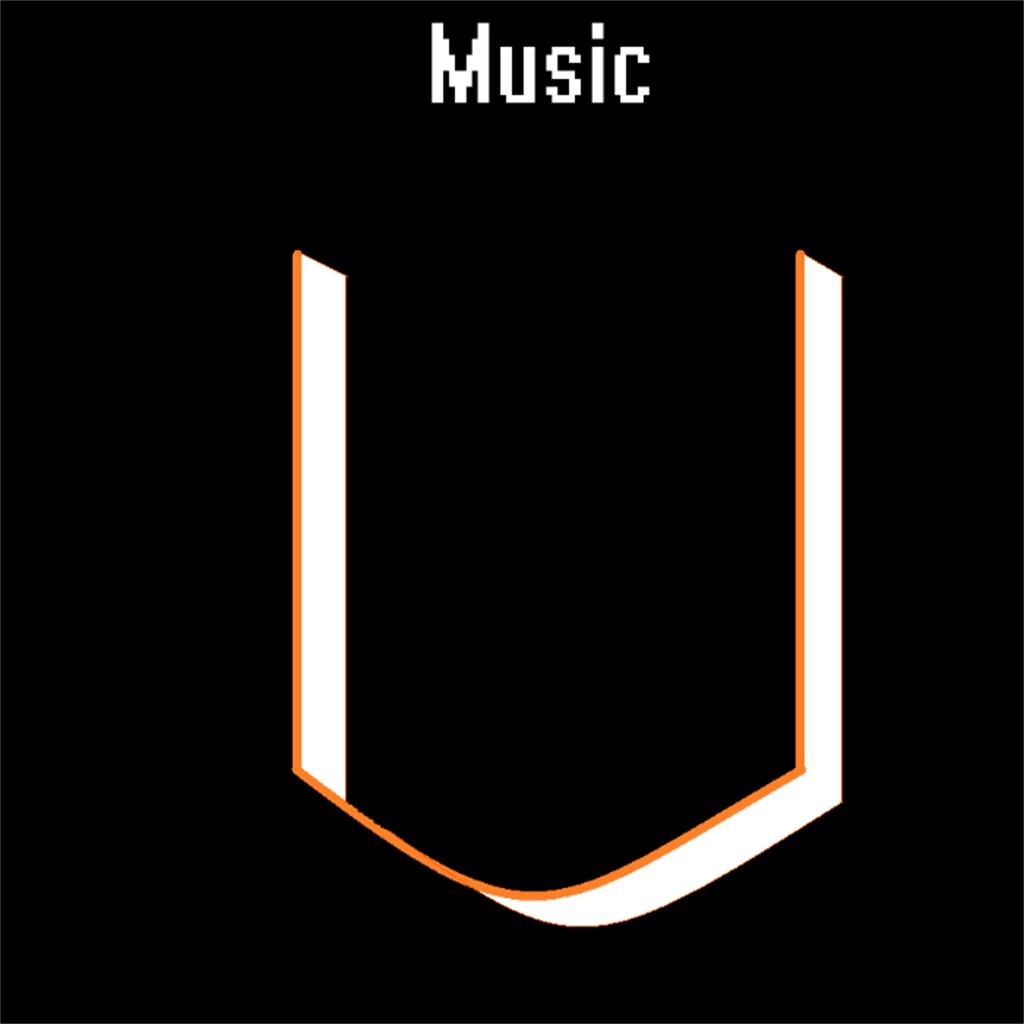 U Music
