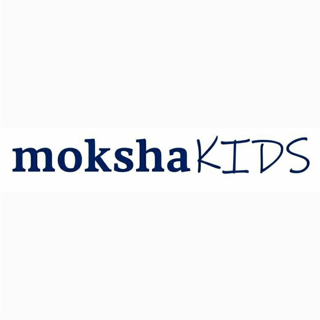 Moksha KIDZ