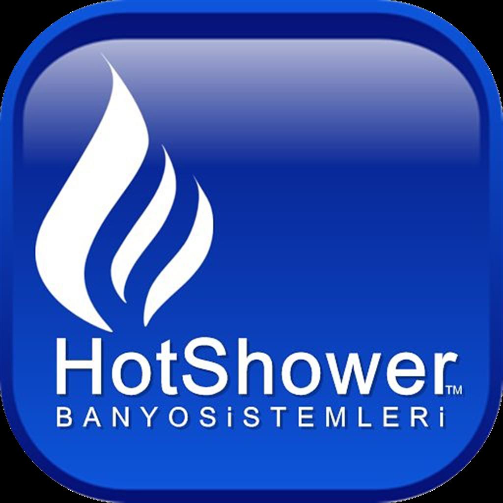 HotShower