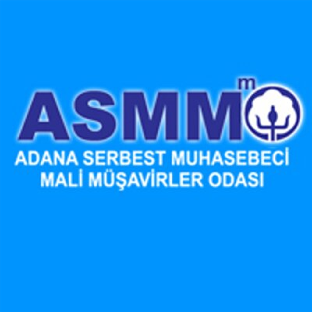 ADMOApp