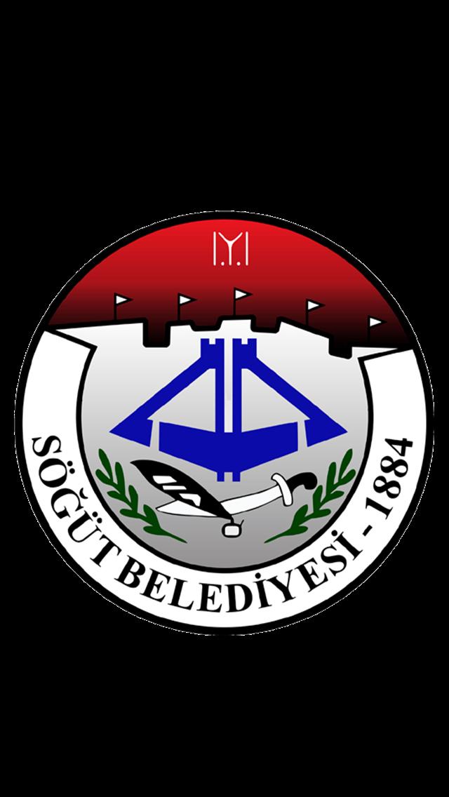 Söğüt Belediyesi