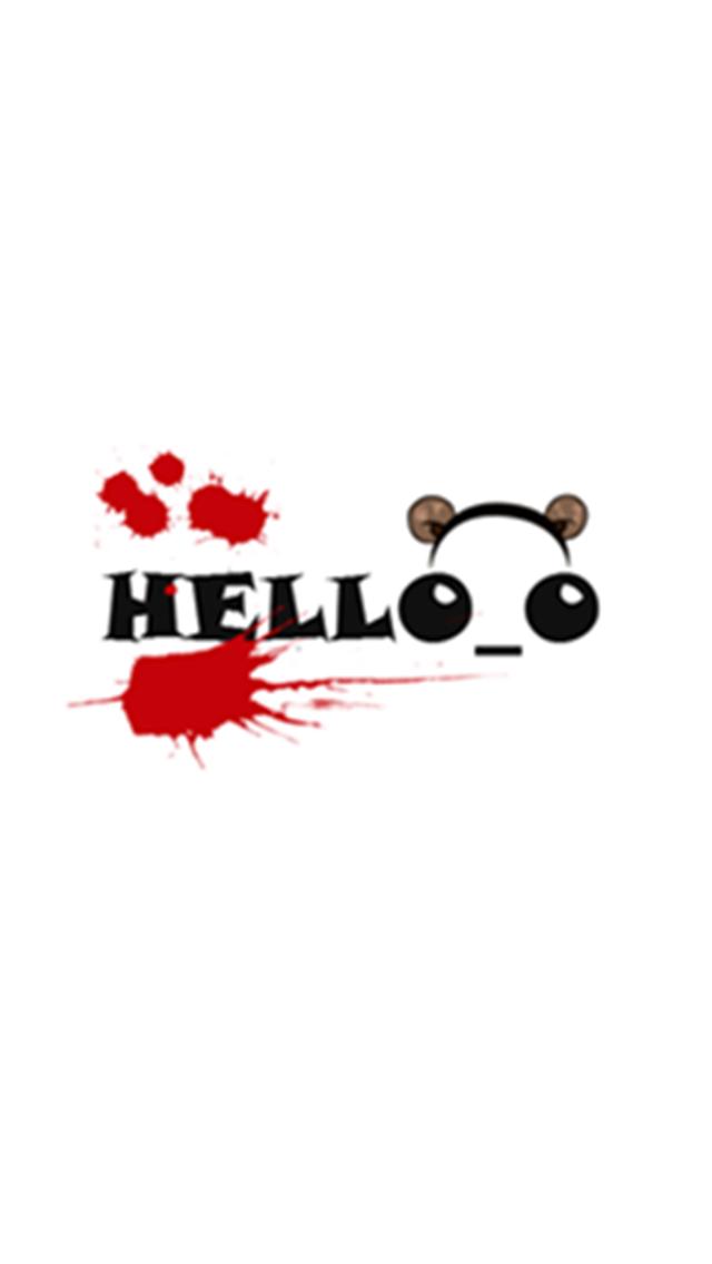 HELLO_O