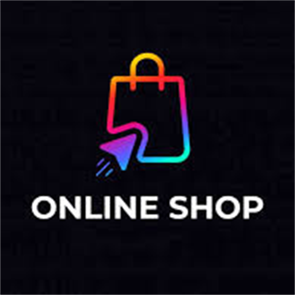 Ma shoping