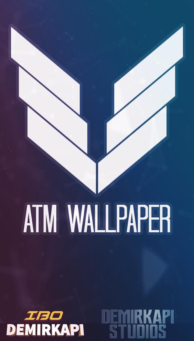 ATM Türkçü Müzik ve Wallpaper