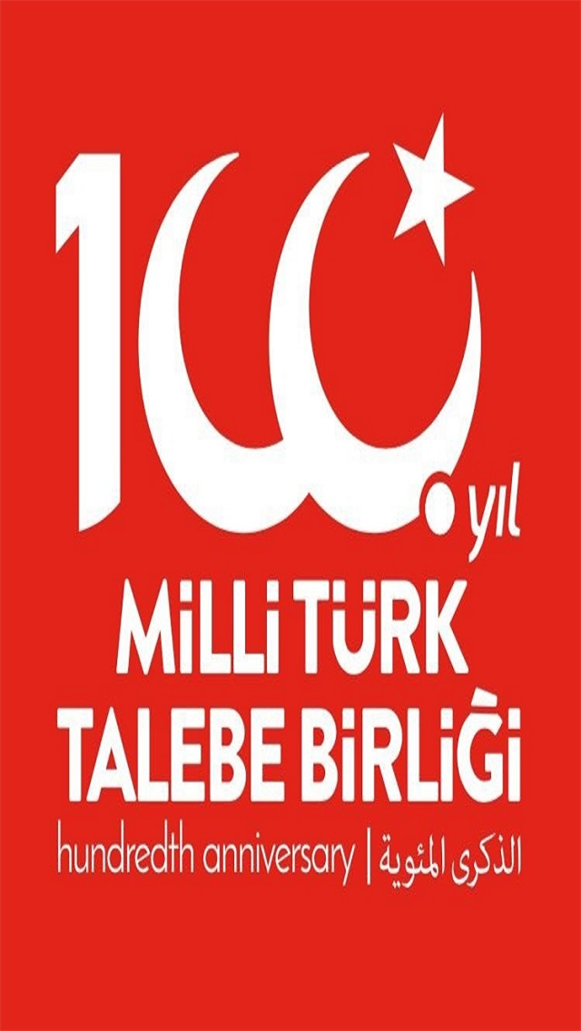 MTTB KAYSERİ