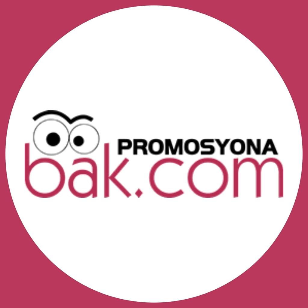 Promosyona Bak